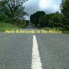 Math and Science In The Middle
