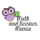 Math and Science Mania
