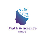 Math and Science Minds