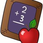 Math and Spanish Intermediate Senior