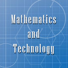 Math and Technology
