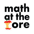 Math At The Core