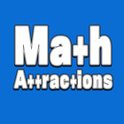 Math Attractions