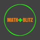 Math Blitz