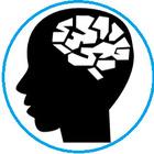 Math Brains