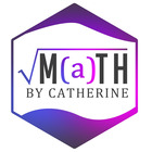 Math by Catherine
