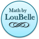 Math by LouBelle
