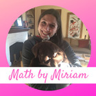 Math by Miriam