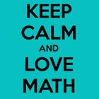 Math By Ms Math