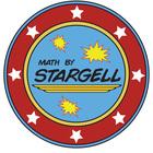 Math by Stargell