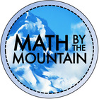 Math by the Mountain