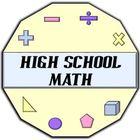 Math Castle