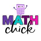 Math Chick