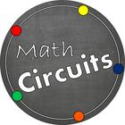Math Circuits