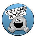 Math Class Rocks