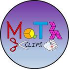 Math Clips