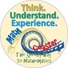 Math Coaster
