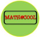 Math Cool