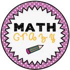 Math Crazy