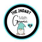 Math Creations by Myssir
