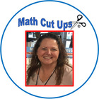 Math Cut Ups