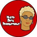 Math Diva Productions