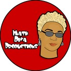 Math Diva Productions