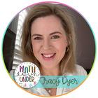 Math Down Under