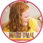 Math Dyal