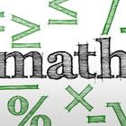 Math Everyday
