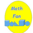 Math Fan