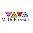 Math Fun-atic