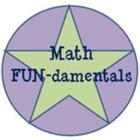 Math FUN-damentals