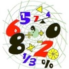 Math Galaxy