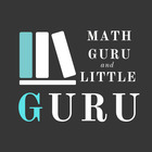 Math Guru and Little Guru