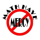 Math Have Mercy