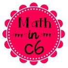 Math in C6