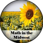 Math in the Midwest