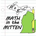 Math in the Mitten