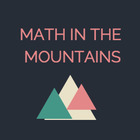 Math in the Mountains