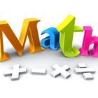 Math Innovation