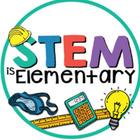 Math is Elementary