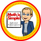 Math is Simple