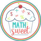 Math is Sweet