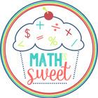 Math is Sweet