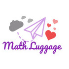 Math Luggage