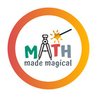 Math Made Magical
