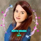 Math Magic 4 You