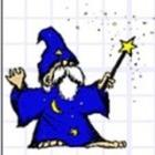 Math Magic Mike