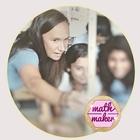 Math Maker